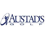 Austad's Golf