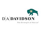 D A Davidson