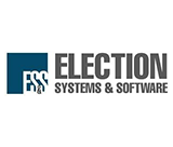 Election Systems and Software