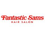 Fantastic Sams Hair Salon