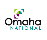 Omaha National