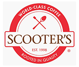 Scooter's
