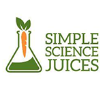 Simple Science Juices