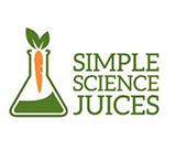 Simple Science Juices
