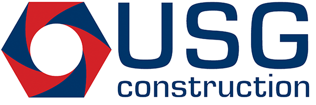 USG Construction