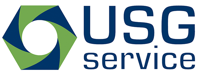 USG Service