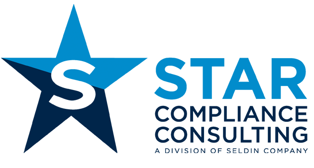 Star Compliance Consulting